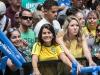 brazilian-day-138-of-1140