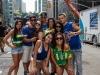 brazilian-day-172-of-1140