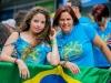 brazilian-day-177-of-1140