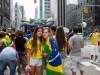 brazilian-day-178-of-1140
