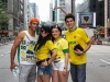 brazilian-day-197-of-1140