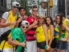 brazilian-day-240-of-1140