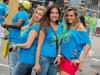brazilian-day-401-of-1140