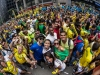 brazilian-day-445-of-1140