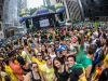 brazilian-day-462-of-1140