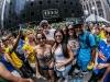 brazilian-day-487-of-1140