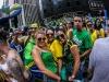 brazilian-day-522-of-1140