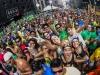 brazilian-day-525-of-1140