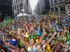 brazilian-day-531-of-1140