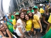 brazilian-day-532-of-1140