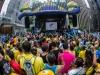 brazilian-day-542-of-1140