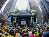 brazilian-day-544-of-1140-bacc