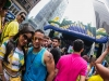 brazilian-day-545-of-1140