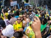 brazilian-day-553-of-1140