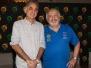 Brazilian Day 2017 - Marcos Vasconcelos