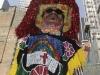 Brazilian_Day_2012_denny02