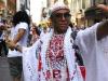 Brazilian_Day_2012_denny13