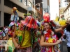 Brazilian_Day_2012_denny14