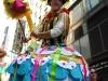 Brazilian_Day_2012_denny15