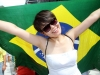 Brazilian_Day_2012_edgard_de_sousa_09