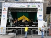 Brazilian_Day_2012_sergio_costa_15