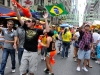 Brazilian_Day_2012_sergio_costa_16