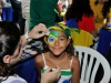 Brazilian_Day_2012_sergio_costa_21
