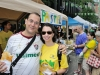 Brazilian_Day_2012_sergio_costa_30