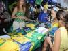 Brazilian_Day_2012_sergio_costa_33