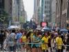 Brazilian_Day_2012_sergio_costa_34