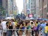 Brazilian_Day_2012_sergio_costa_35