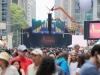 Brazilian_Day_2012_sergio_costa_36