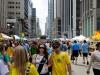 Brazilian_Day_2012_sergio_costa_37