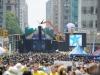 Brazilian_Day_2012_sergio_costa_39