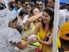Brazilian_Day_2012_sergio_costa_40