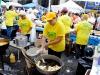 Brazilian_Day_2012_sergio_costa_41