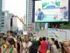 Brazilian_Day_2012_sergio_costa_45