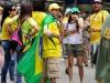 Brazilian_Day_2012_sergio_costa_48