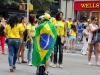 Brazilian_Day_2012_sergio_costa_49