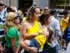 Brazilian_Day_2012_sergio_costa_50