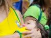Brazilian_Day_2012_sergio_costa_51