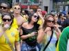 Brazilian_Day_2012_sergio_costa_52