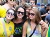 Brazilian_Day_2012_sergio_costa_53