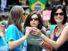 Brazilian_Day_2012_sergio_costa_55