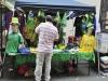 Brazilian_Day_2012_sergio_costa_56