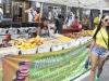 Brazilian_Day_2012_sergio_costa_57
