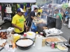 Brazilian_Day_2012_sergio_costa_58