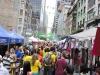 Brazilian_Day_2012_sergio_costa_59