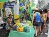 Brazilian_Day_2012_sergio_costa_60