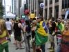 Brazilian_Day_2012_sergio_costa_65